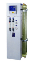Commercial Reverse Osmosis Systems - Northants, Leicestershire, Bedfordshire