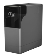Domestic Water Softeners - Northants, Leicestershire, Bedfordshire